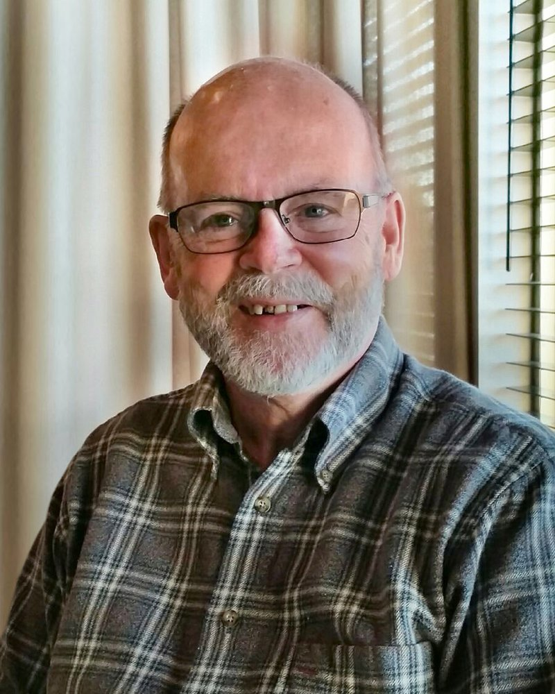 Obituary of John Adams | Welcome to Perrin Funeral Chapel